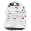 Sidi Genius 7 Shoes Women White/White